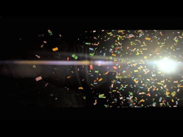 「大声で」のビデオでジェイミーxxとロミースケートボードロンドンを通して