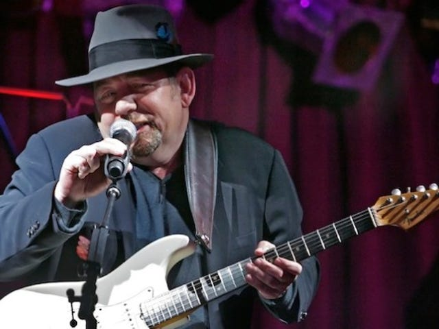 James Dolan Is Not Sorry About Being A Shitty Person
