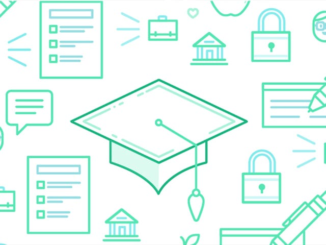 Repay Student Loans on Your Terms With Flexible Payments + A $250 Bonus