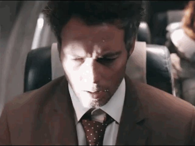 Qué pasa realmente cuando un vuelo experimenta turbulencias (y en qué zona del mundo se dan más)