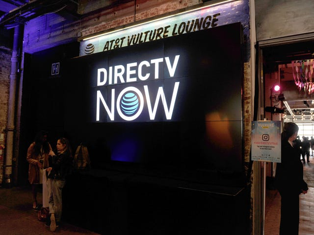 DirecTV Gives Refunds to Those Offended by NFL Protests