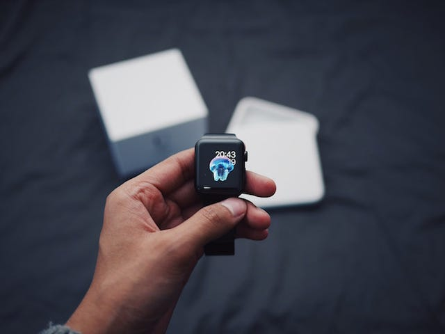 Компанія Apple поставила під розрахунок по посиланню з козирем.