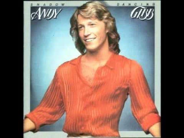 Super suoni degli anni '70: 1978