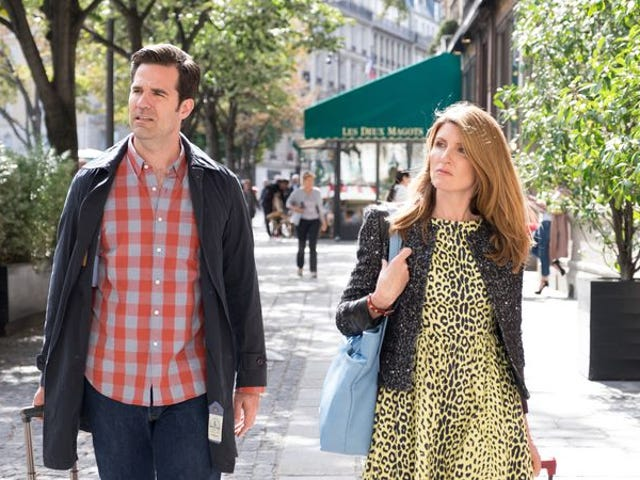 """<a href=https://tv.avclub.com/catastrophe-heads-to-paris-where-the-sex-is-just-as-ba-1798187317&xid=17259,1500002,15700021,15700186,15700191,15700256,15700259 data-id="""""""" onclick=""""window.ga('send', 'event', 'Permalink page click', 'Permalink page click - post header', 'standard');"""">섹스가 나쁘다는 파리의 <i>Catastrophe</i></a>"""
