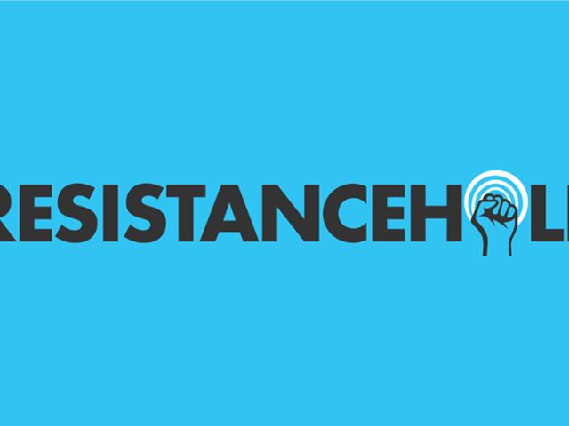 ClickHole Introduces ResistanceHole