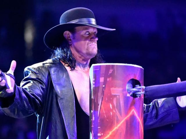 """<a href=""""https://tv.avclub.com/not-even-the-undertaker-can-revive-a-raw-that-s-dead-on-1798190088"""" data-id="""""""" onClick=""""window.ga('send', 'event', 'Permalink page click', 'Permalink page click - post header', 'standard');"""">Not even The Undertaker can revive a <i>Raw</i> that's dead on arrival</a>"""