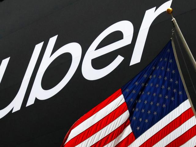 Laporan Keselamatan Pertama Uber Mendedahkan 3,045 Serangan Seksual Dan 9 Pembunuhan Pada 2018