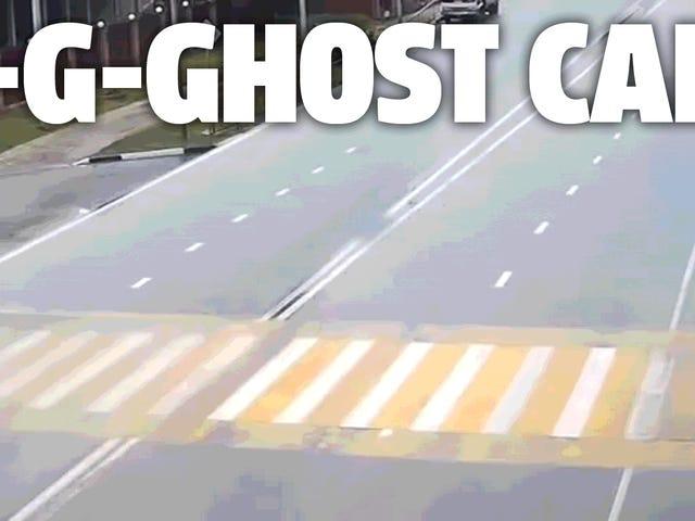 Bu derleme bu araba kazasında Videolar ile bir bu bu arabalar kaldırıldı olur derinden ürkütücü