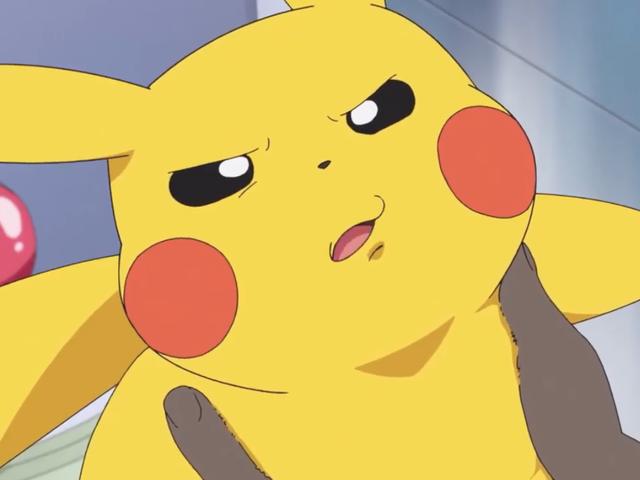 Pocket Monsters paljasti yhden Pokémonin tärkeimmistä alkuperätarinoista