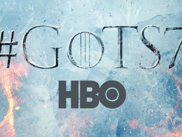 Here Is A Harrowingly In-Depth Analysis Of The New Game Of Thrones Poster