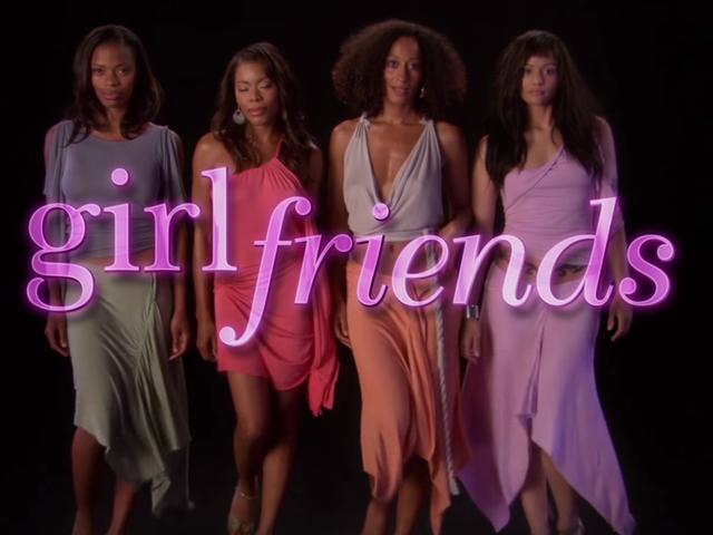 Saviez-vous que le Beautyblender a été inventé pour le casting de Girlfriends?