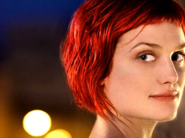 """<a href=""""https://news.avclub.com/singer-alison-sudol-to-make-her-feature-debut-in-fantas-1798281575"""" data-id="""""""" onClick=""""window.ga('send', 'event', 'Permalink page click', 'Permalink page click - post header', 'standard');"""">Singer Alison Sudol to make her feature debut in <i>Fantastic Beasts And Where To Find Them</i></a>"""