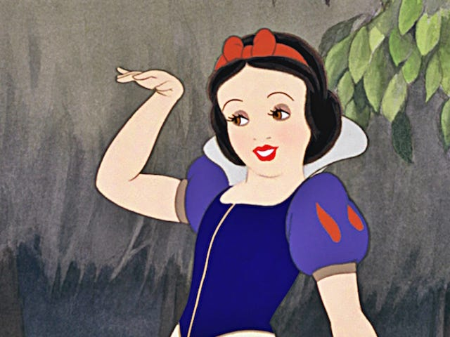 Disneys neste live-action eventyrfilm vil handle om Snow White's Sister