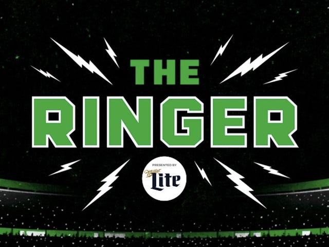 Bill Simmons And The Ringer Obtain Restraining Order Against Ex-Producer Joe Fuentes