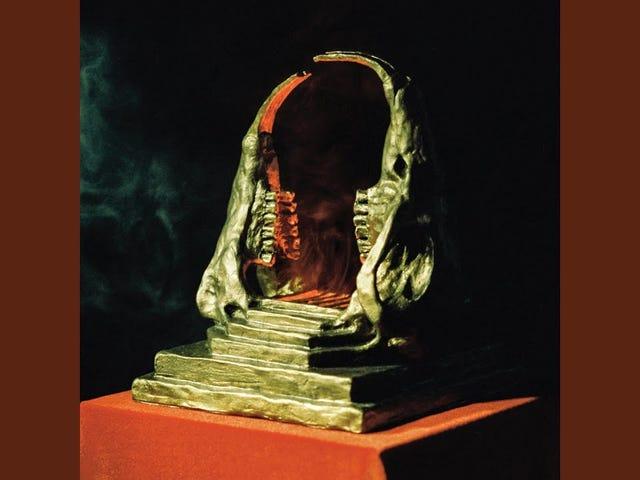 Track: Mars for the Rich   Artist: King Gizzard & The Lizard Wizard   Album: Infest the Rat's Ne