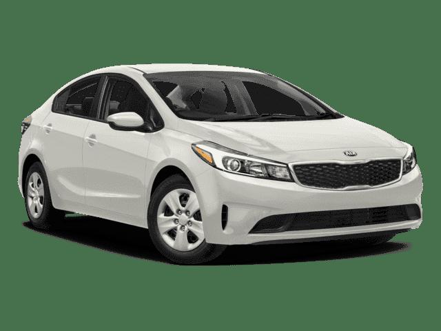 Car Shopping: Candidate #1 - Update II