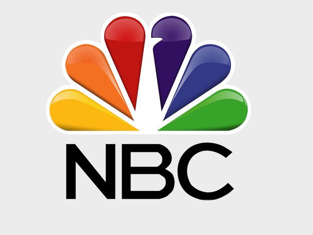 NBC Will Release Victims From Their Confidentiality Agreements, but They Have to Ask First