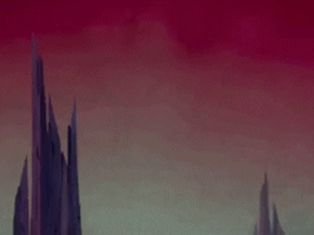 King Crimson - Starless (ação radical para derrubar o domínio do Monkey Mind Edition)