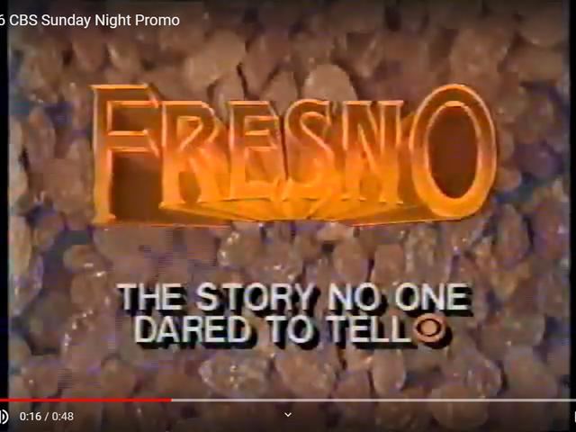 Fresno Mini-Series