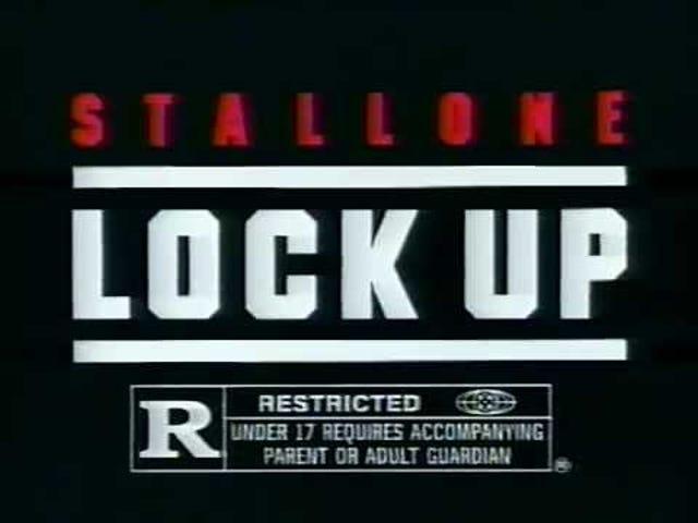 Stallone TV Spots