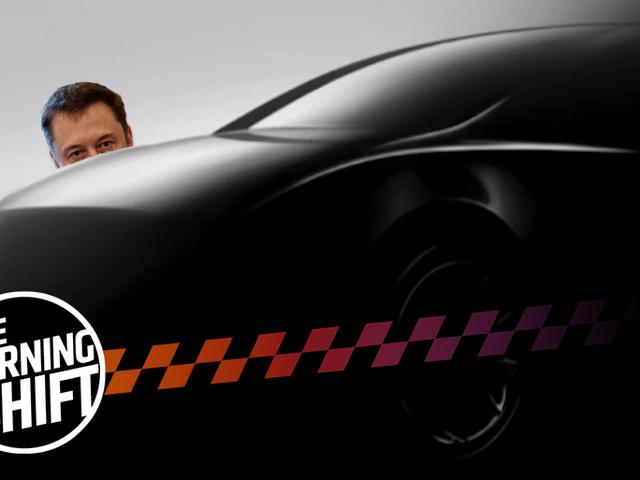 De Tesla Model Y komt eraan, maar wie is er klaar voor?