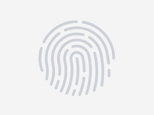 Le Touch ID d'Apple est probablement condamné et c'est OK <em></em>
