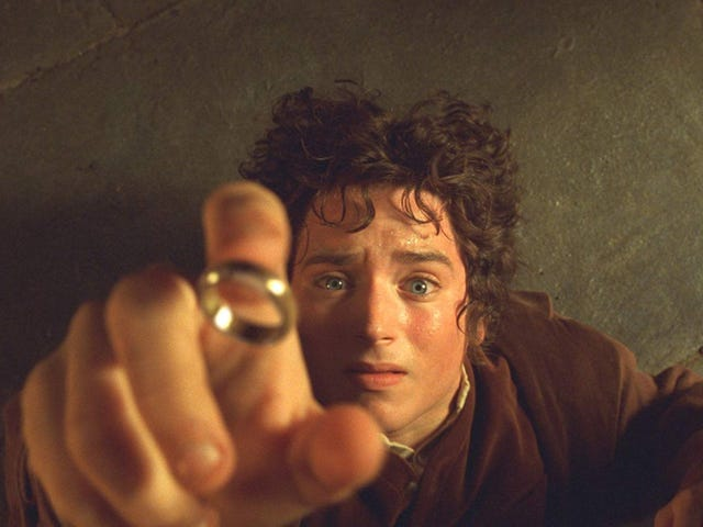 Amazon Game Studios ประกาศเกม MMO Lord of the Rings ใหม่ที่เล่นได้ฟรีอยู่ในผลงานสำหรับพีซีและผู้ร่วมเล่นเกม