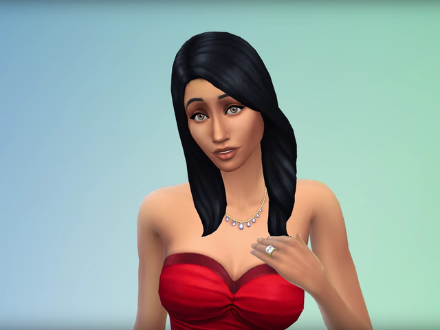 Fans Theorize That Sims Alien Abduction Plotline Is Just A Cover Up