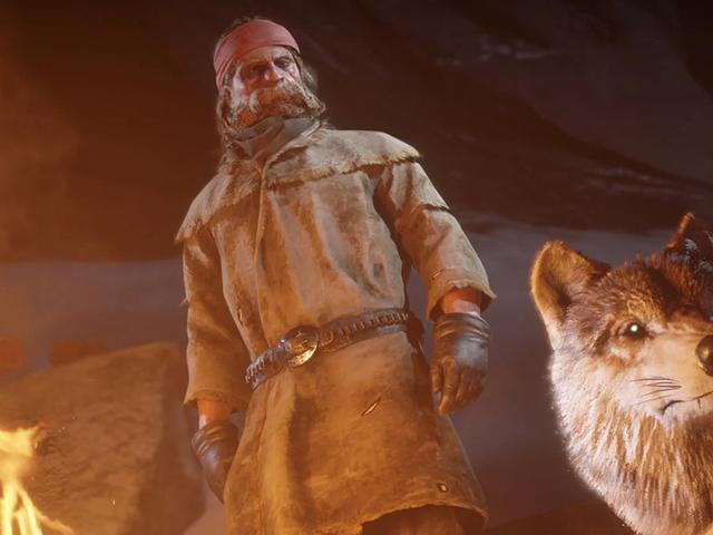 Les nouvelles primes légendaires de Red Dead Online sont exactement ce dont le jeu avait besoin