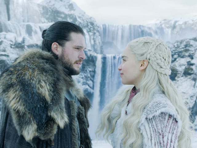 Learn High Valyrian From 'Game of Thrones' With Duolingo's Course
