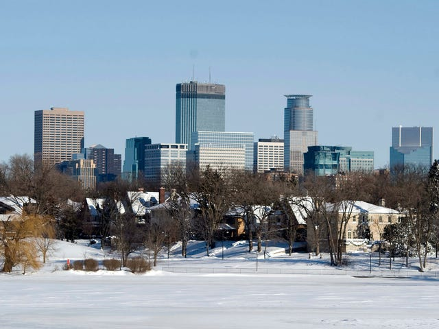 The Best Minneapolis-St. Paul Travel Tips From Our Readers
