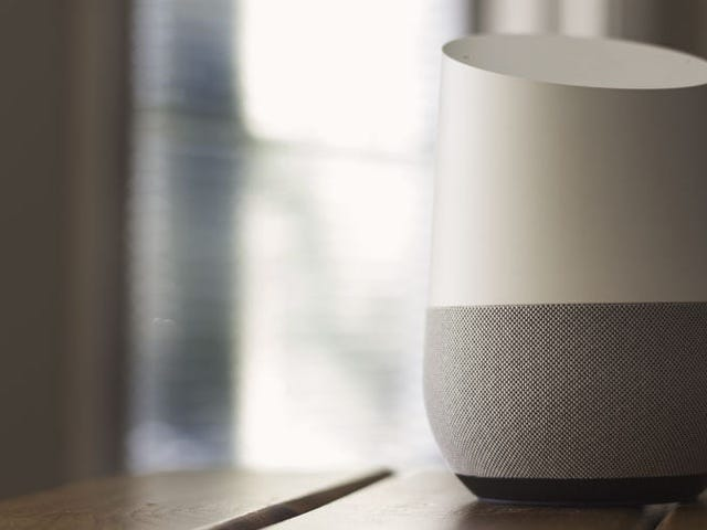 How to Make Your Google Home Bilingual