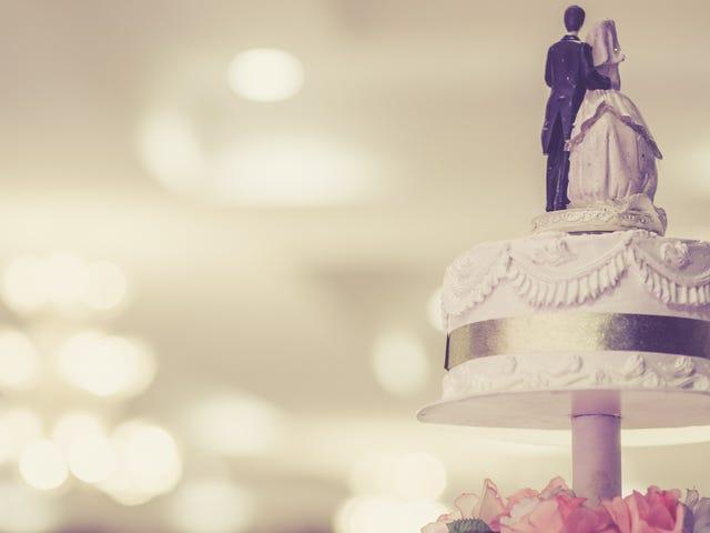 शादी से पहले सात बातें जो मैं चाहता था कि मैं जानता था