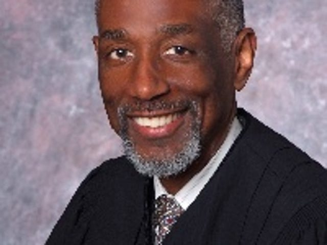 Black Judge Removed From Philando Castile Shooting Case