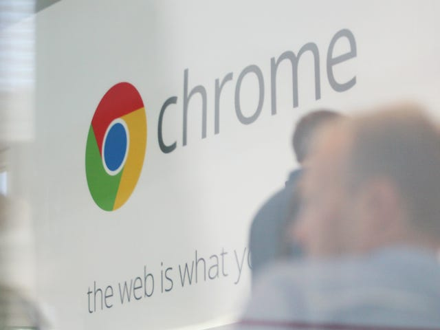 Un bogue dans Chrome 79 pour Android provoque des maux de tête majeurs [Mise à jour]