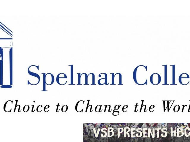 Spelman College: 'We'll Ever Faithful Be'