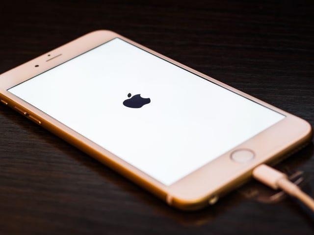 Puede que Apple te deba dinero y aún no lo sepas