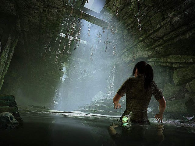 "<a href=https://kinjadeals.theinventory.com/you-can-already-save-on-shadow-of-the-tomb-raider-1829391808&xid=17259,15700022,15700124,15700149,15700186,15700191,15700201 data-id="""" onclick=""window.ga('send', 'event', 'Permalink page click', 'Permalink page click - post header', 'standard');"">Puoi già risparmiare $ 18 su <i>Shadow of the Tomb Raider</i></a>"