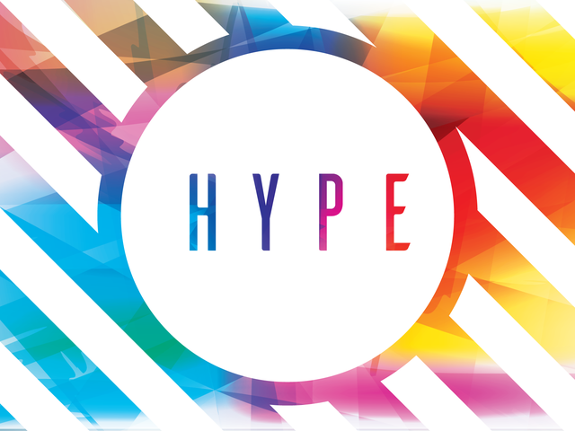 Open Forum: Post Hype Edition