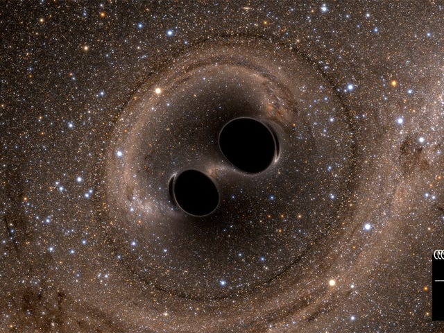 How the 2010s Changed Physics Forever