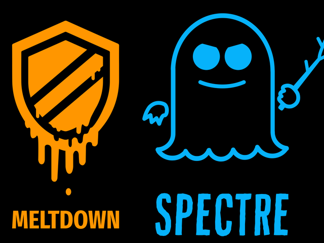 What We Know So Far About Meltdown and Spectre, the Devastating Vulnerabilities in Modern CPUs [Updated]