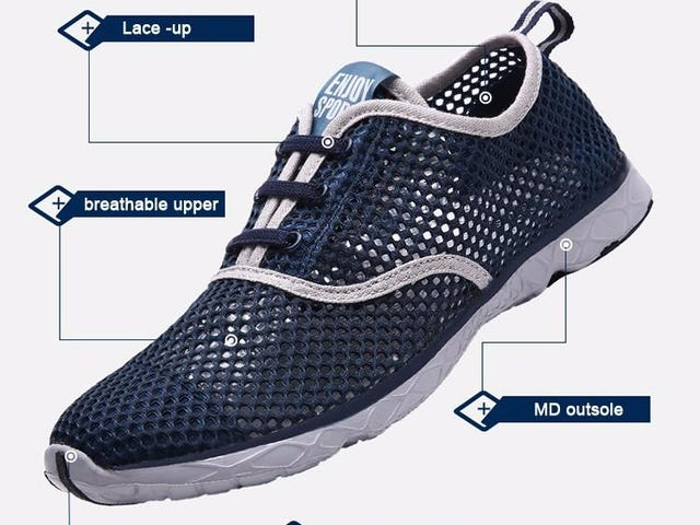 Breathable Casual Shoes Comfortable Soft Walking Shoes Lightweight $40.99