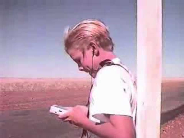 Late TAY Retro: Nintendo Game Boy | Game Boy Launch Commercial #1 | TV Commercial (JP)