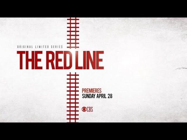 Første kig: Ava DuVernay's The Red Line takler adskilt Chicago - og finder uventede forbindelser