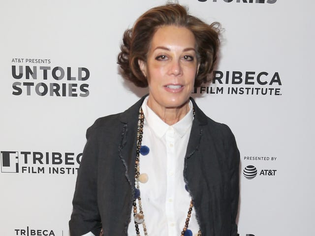 Peggy Siegal Compares Bad Press About Her Jeffrey Epstein Connection to 'Nazi Germany'