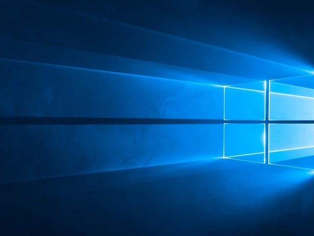 How to Reduce Windows 10's Upcoming Reserved Hard Drive Storage Requirement