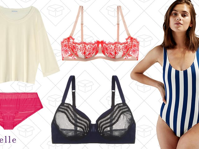 Journelle Is Having an Up to 70% Off Flash Sale Right Now