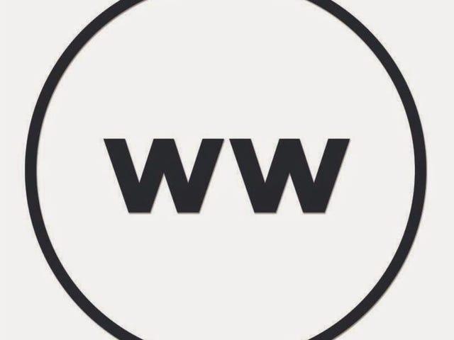 """Το επίσημο """"Προσθήκη μου στο Wheelwell"""" Oppo Extravaganza"""