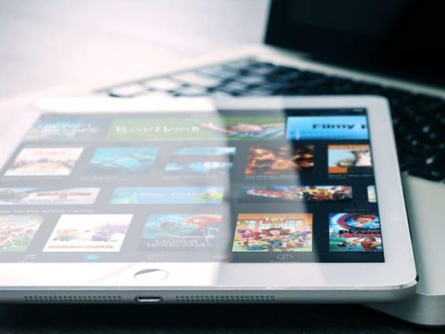 Cómo desactivar los nuevos anuncios de publicidad de Netflix (mientras puedas)