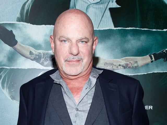 Il regista Fast and Furious Rob Cohen accusato di violenza sessuale